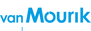 Logo van Mourik Group Crushing Mills B.V.