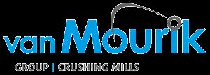 Van Mourik Crushing Mills